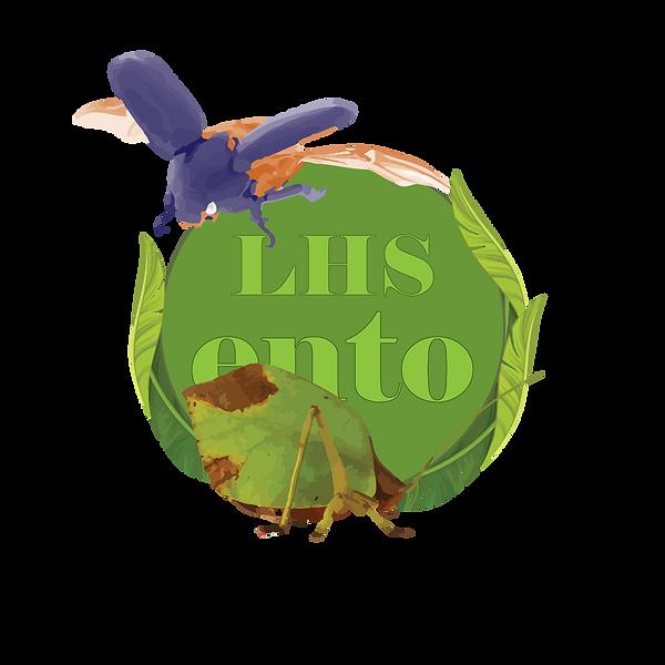 LHS-logo-2020-fall.png