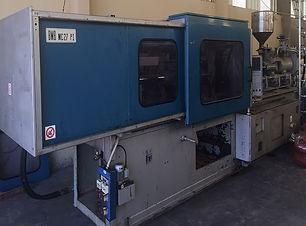mc 270.JPG