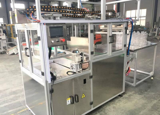 Empty-Bottle-Bagging-packing-Machine-231