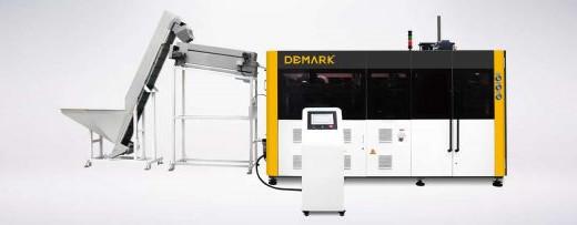 demark2-3-768x203.jpg