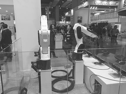 Robot_edited.jpg