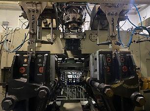 Rotadorr pavan zanetti_Mesa de trabajo 1.jpg