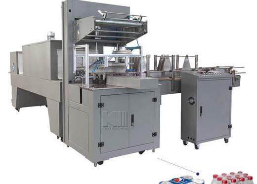 PE-Film-Shrink-Packing-Machine-2260-5828