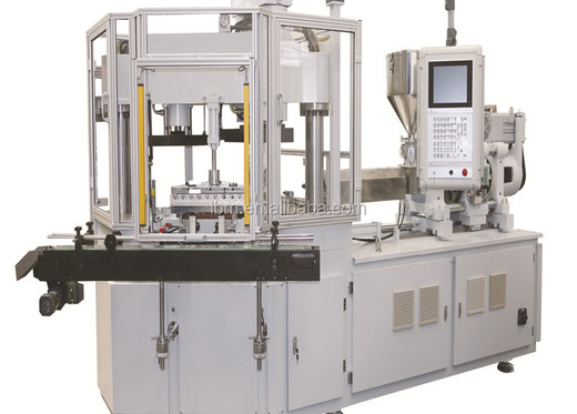 aibim machine 1.jpg