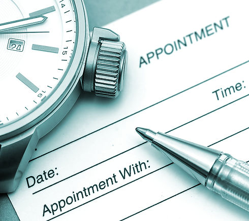 Appointment_Time_253097.jpg