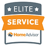 Elite_Service.webp