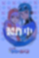 zNC-ePfa.jpg