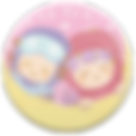 スクリーンショット 2019-10-25 16.50.18.png