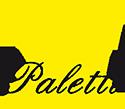 paletti_logo_125.png