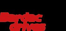 180724_Bardac-Drives_Logo_web.png