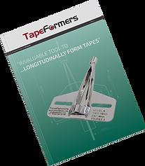 longitudinally-form-tapes-tapeformer.png