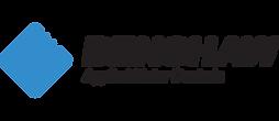 benshaw-logo-header.png