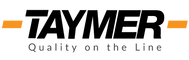 Taymer-Wordmark-Alpha-425x135.png