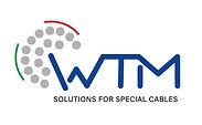 MARCHIO WTM-01 (002).jpg