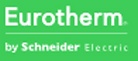 Eurotherm.png