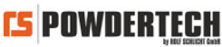 Powdertech.png