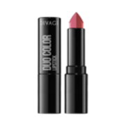 DUO_COLOR_LIPSTICK_02.fw_128x.png