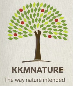 KKMNATURE CONSULTING GROUP