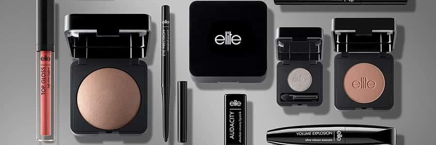 Elite Beauty made in Italy