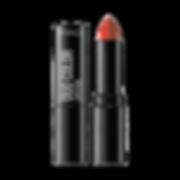 lipstick_duo.fw_486x_2x.png