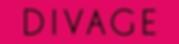 logo_1386_339.fw_230x.png