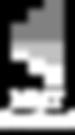 MMT Scotland Logo Vert Reverse Grey.png