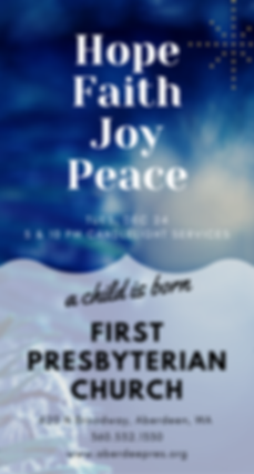 Christmas Eve 2019 (3).png