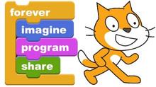 ¿Por qué enseñar a programar a nuestros hijos desde pequeños?