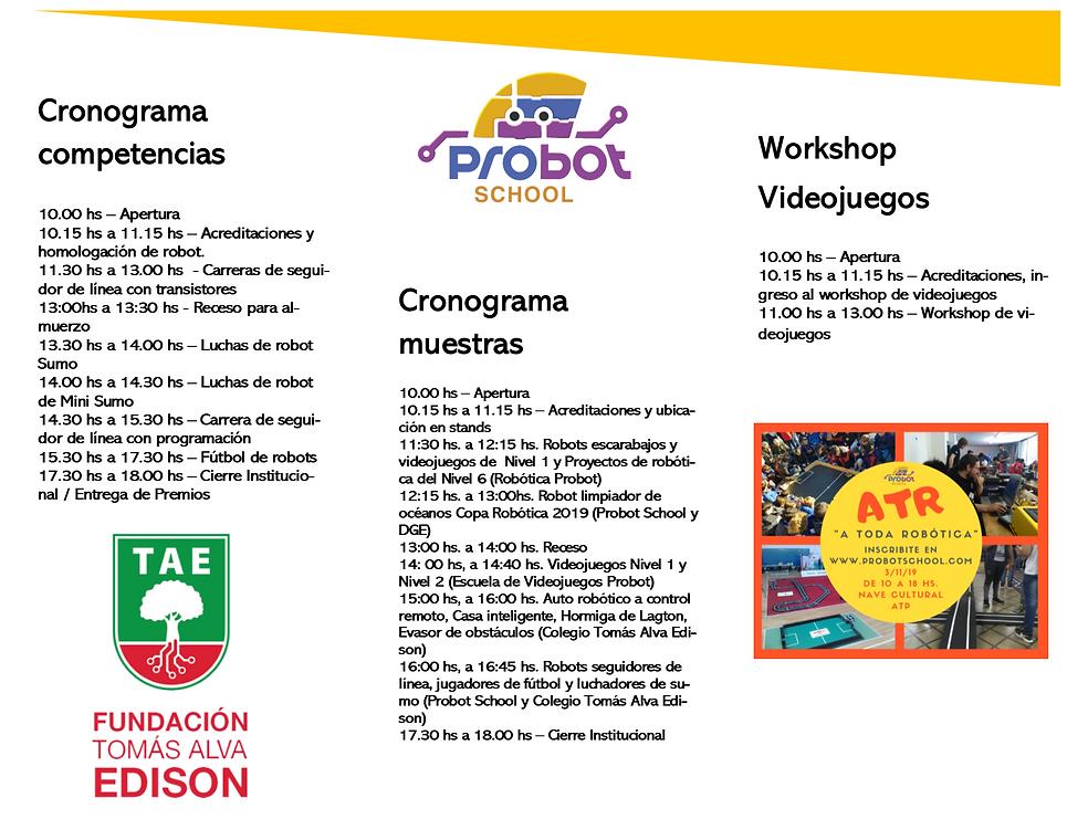 cronograma ATR.png