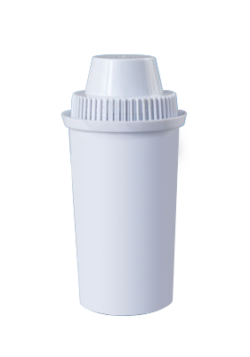 CRYSTAL QUEST® Pitcher Filter Cartridge