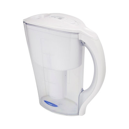 Water Pitcher Filter System