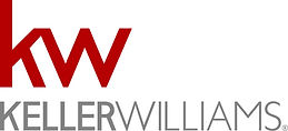Keller Williams Top Gun Producer