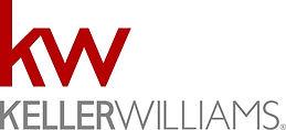 Keller Williams Top Gun Producer