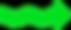 Green_Odor_arrow.png