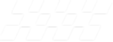 AutoShocker_Checker_Flag_White_01.png