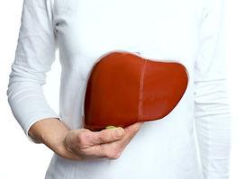 Liver-function-test-.jpg