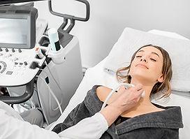 Ultrasoind-thyroid.jpg