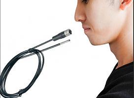 Nasal-Endoscopy.jpg