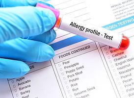allergy-iStock-999274960.jpg