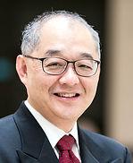Dr-Chong-photo.jpg