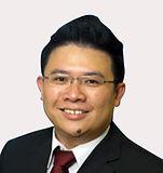 Dr-Ang-Teck-Kee.jpg