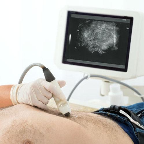 Gastroscopy + Colonoscopy