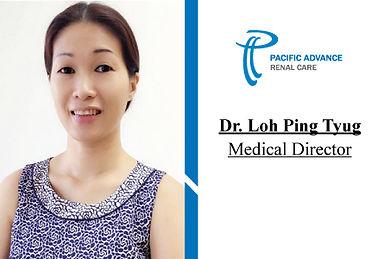 dr_ping.jpg