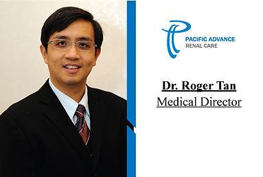 dr_roger.jpg