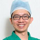 DR-TONY-SETIOBUDI.jpg