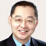 William-Chong-Doctors.jpg