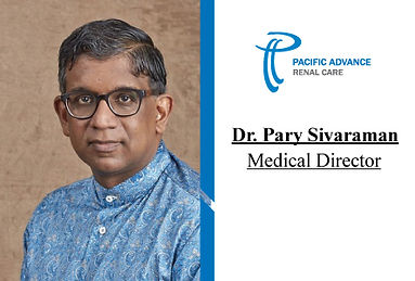 dr_pary.jpg