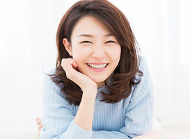 Cosmetic dentistry Singapore