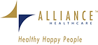 Alliance Corporate logo.png