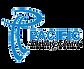 PAC-logo.png